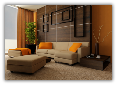 Upholstery Cleaning Maryland Carpet Cleaning Services