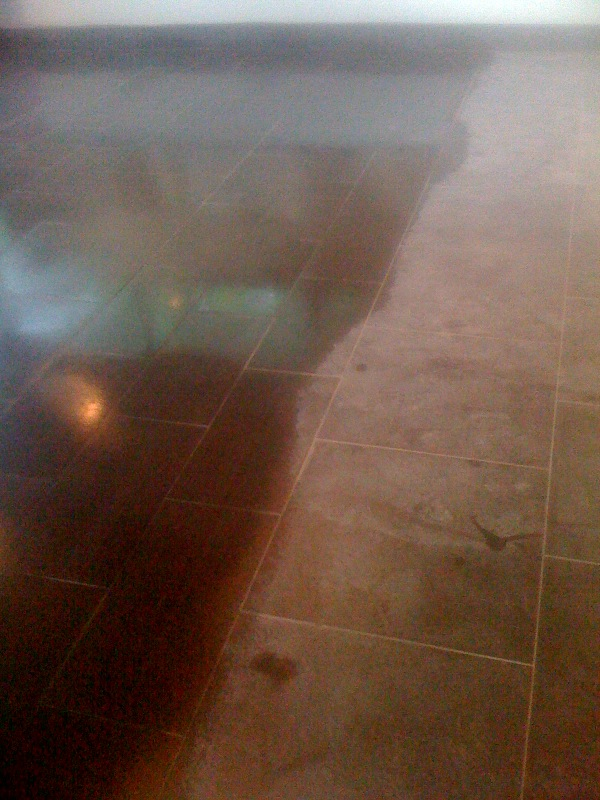floor cleaning in maryland